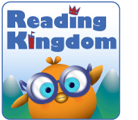 Reading Programs and Curriculum For Home school   Reading