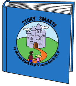 Story Smarts